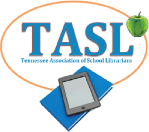 TASL Talks